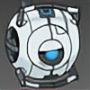 uotapo's avatar