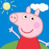 UOTSdA's avatar