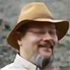 uozkan's avatar