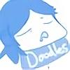 up-down-x's avatar