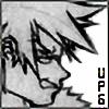 up6's avatar