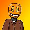 UPAcomics's avatar