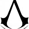 upcheers's avatar