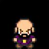 UpChuck13's avatar