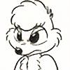 UpDownStrange's avatar