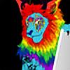 UpendoShinigami's avatar