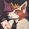 UpFunkYou's avatar