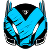 uphique's avatar