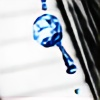 uphoriq's avatar