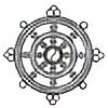 Upior-w-kosciele's avatar