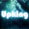 upking's avatar