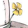 uplaw's avatar