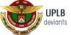UPLB-deviants's avatar