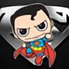 uPNevan's avatar