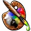 upnrunnsd's avatar