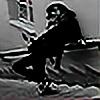upojny-porzadek's avatar