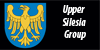 Upper-Silesia