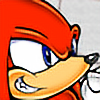 UpperKnux94's avatar