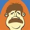UpperLipDesigns's avatar