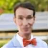 uppertorso's avatar