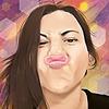uppi420's avatar