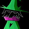 uppishcub's avatar
