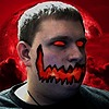 UppishUncle909's avatar