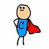 Uppollo's avatar