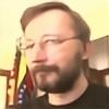 uppps's avatar