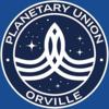 UPRC's avatar