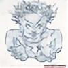 Upright-Man's avatar