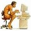 uprightape's avatar