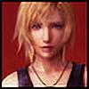 Uprisen257's avatar