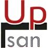 upsan's avatar