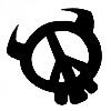 upshdragoon's avatar