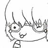 upsidedown-motchi's avatar