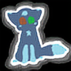 Upsidedown-Town's avatar