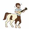 UpsideDownPony's avatar