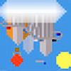 UpsidedownUtopia's avatar