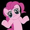 upsidedownweirdo's avatar
