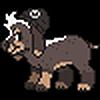 upsides's avatar