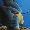 UpsilonEexe's avatar