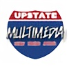 UpstateINK's avatar