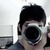 upstudio's avatar