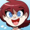 UptNcro's avatar