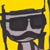 UpToNoGood11's avatar