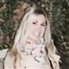 uptowngirl587's avatar