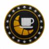 UPU5's avatar