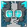 uPunz's avatar