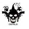 upup007's avatar